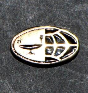 badge-007