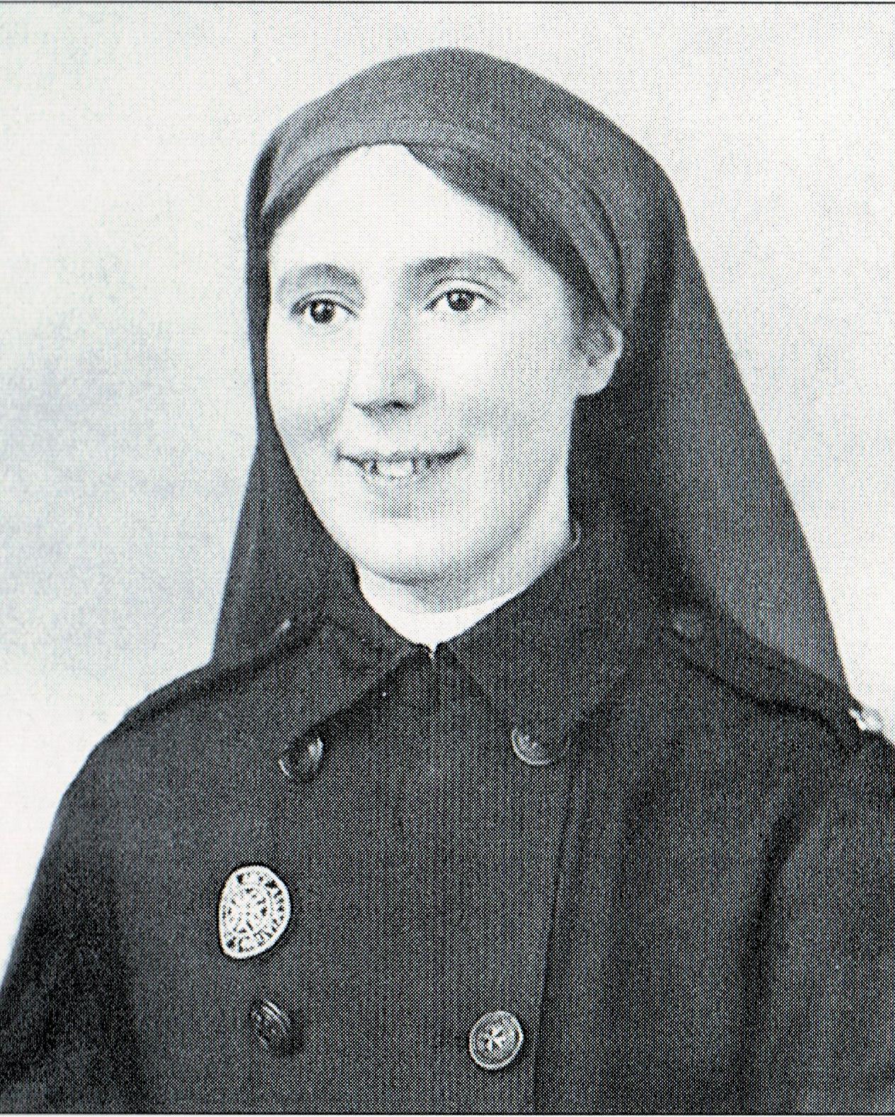 Alison Macfie