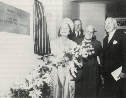 Opening PH 1962
