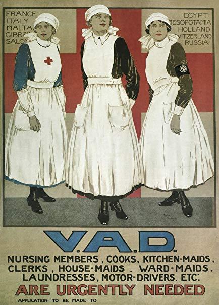 VAD Ad