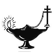 LogoForReport